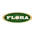 Flora Health deals alerts