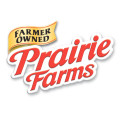 Prairie Farms deals alerts