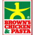 Browns Chicken deals alerts