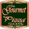 The Gourmet Pizza Shoppe deals alerts