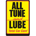 All Tune and Lube deals alerts