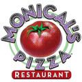 Monical's Own Organics deals alerts