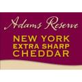 Adam's Reserve deals alerts