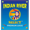 Indian River Select deals alerts
