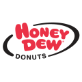 Honey Dew Donuts deals alerts