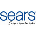 Sears Puerto Rico deals alerts