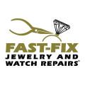 Fast Fix deals alerts