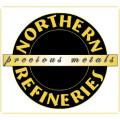 Northern Refineries deals alerts