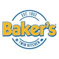 Baker's Drive Thru deals alerts