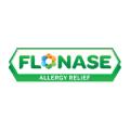 Flonase deals alerts