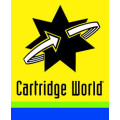 Cartridge World deals alerts