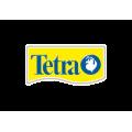 TetraCare deals alerts