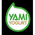 Yami Yogurt deals alerts
