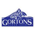 Gorton's deals alerts