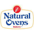 Natural Ovens deals alerts