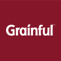 Grainful deals alerts