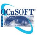 OcuSoft deals alerts