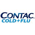 Contac deals alerts