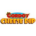 Gordo's Cheese Dip deals alerts