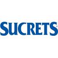 Sucrets deals alerts