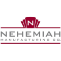 Nehemiah Manufacturing deals alerts