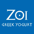Zoi Greek Yogurt deals alerts