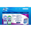 ACT Oral Care deals alerts