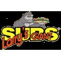 Larry's Giant Subs deals alerts