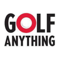 Golf Anything deals alerts