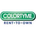 ColorTyme deals alerts