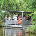 Jean Lafitte Swamp Tour deals alerts