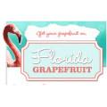 Go Florida Fruit deals alerts