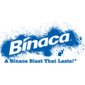 Binaca deals alerts