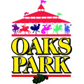 Oaks Amusement park deals alerts