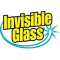 Invisible Glass deals alerts