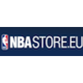 NBAStore.eu coupons
