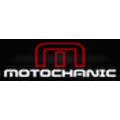 Motochanic coupons