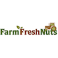 Farm Fresh Nuts coupons