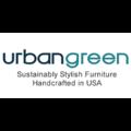 Urbangreen deals alerts