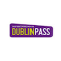 The Dublin Pass  coupons