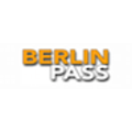 The Berlin Pass coupons