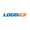 LOGO123 deals alerts