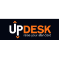 UpDesk deals alerts