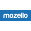 Mozello coupons