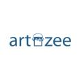 Artzee Designs  deals alerts