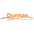 Dunnas deals alerts