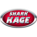 Shark Kage deals alerts