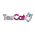 TeeCat deals alerts