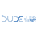 Hey Dude Shoes USA deals alerts