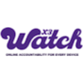 X3watch deals alerts